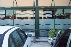 imarotulos-trabajos 01-01-2000 0-01-47