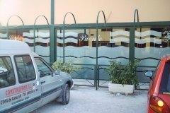 imarotulos-trabajos 01-01-2000 0-03-38
