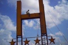 imarotulos-trabajos 03-01-2000 15-05-29