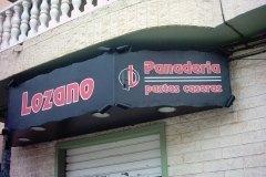 imarotulos-trabajos 03-01-2005 23-40-03
