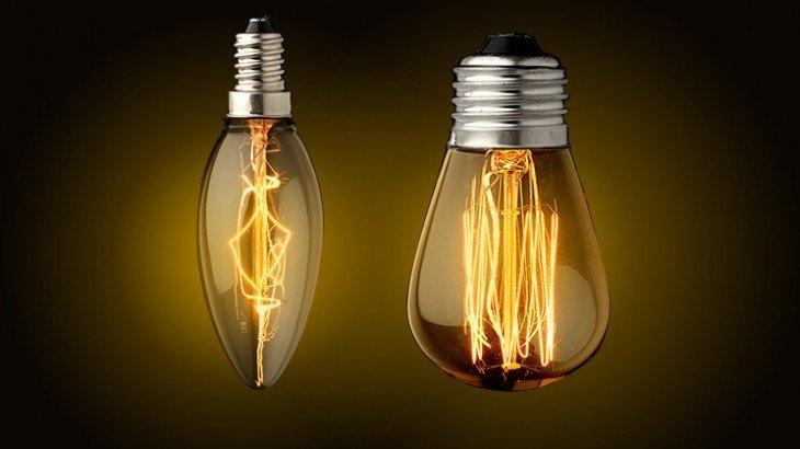 bombilla-filamento-LED-edison