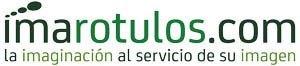Imarotulos.com